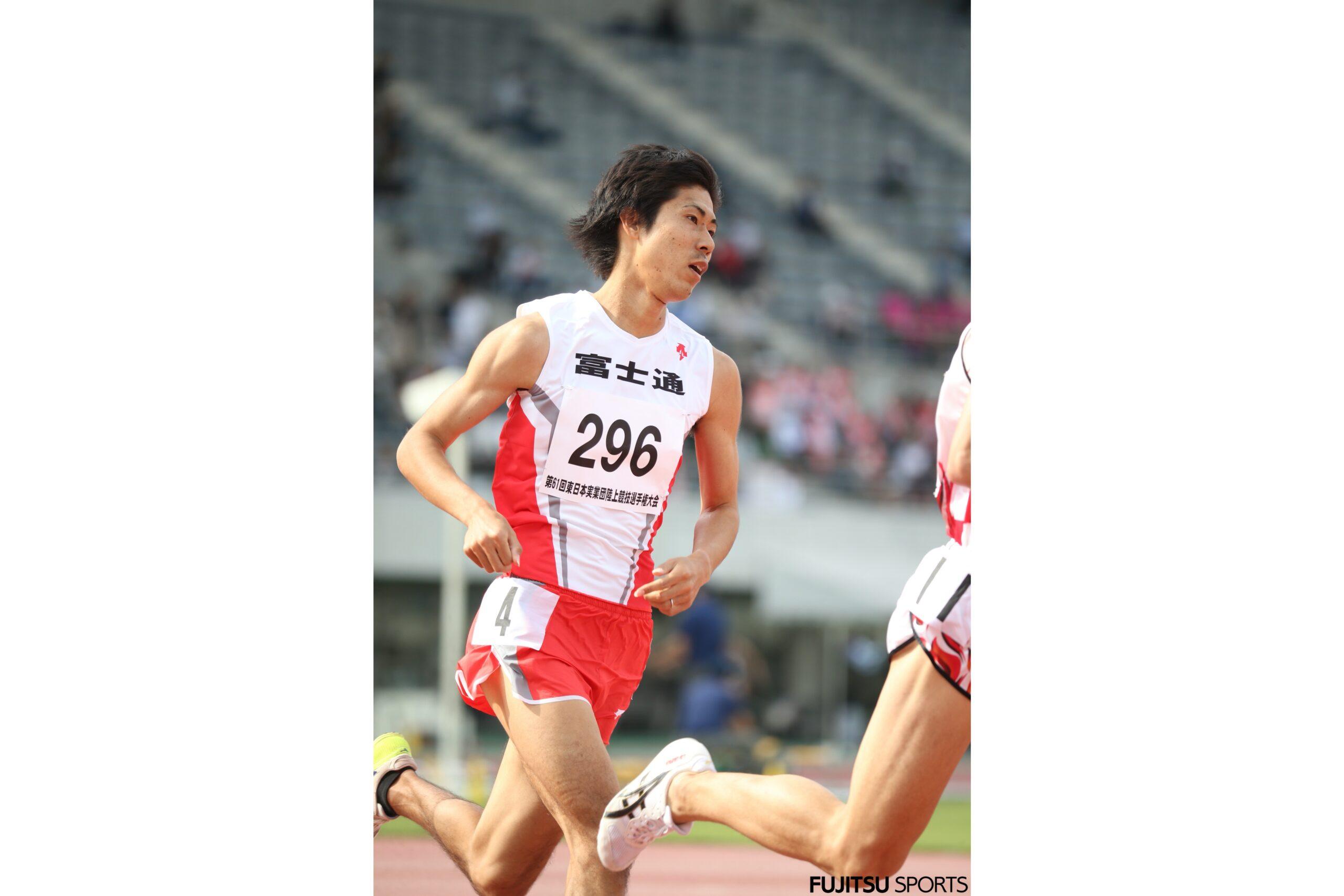 田中佳祐5